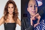 Sinem Güven'in kızı Defne kanseri yendi!