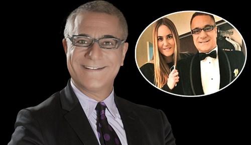 Mehmet Ali Erbil için endişeli bekleyiş sürüyor