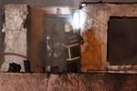 Düzce'de feci yangın: 3 çocuk hayatını kaybetti!