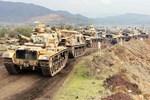 PKK tüm cephelerde vurulacak!
