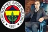 Fenerbahçe'nin yeni Teknik Direktörü Ersun Yanal, sarı-lacivertlilerdeki 2013-2014 sezonundan 6...