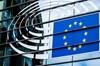 Brüksel'de bir araya gelen Avrupa Birliği üyesi ülkelerin liderleri, dün gerçekleştirilen ilk...