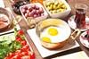 Beslenme ve Diyet Uzmanı Enes Çağrı Kaleli, liseli öğrencilere diyabette beslenme konusunda altın...