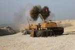 PKK'yı operasyon korkusu sardı!
