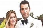 Sinem Kobal ve Kenan İmirzalıoğlu boşanıyor mu?