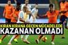 Galatasaray, Medipol Başakşehir'i deplasmanda 4 maçtır mağlup edemiyor. Sarı-kırmızılılar en son 3...