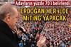 AK Parti'de ilçe belediye başkan adaylarının yüzde 70'inin netleştiği ve yarından itibaren...