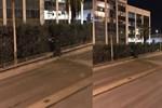 Yunanistan'da TV kanalına bombalı saldırı