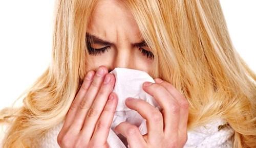 Dengeli beslenmek enfeksiyondan koruyor