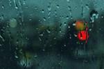 Soğuk ve yağışlı hava etkisini sürdürecek mi?
