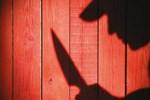Tartıştığı adamı bıçaklayarak öldüren Türkmen tutuklandı