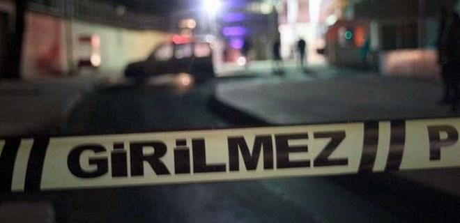 Mersin'de insanlık dışı vahşet!..
