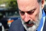 Murat Başoğlu sosyal medyada ağzını bozdu!..