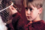 Oyuncu Macaulay Culkin'den flaş haber
