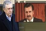 Eski bakan Ercan Vuralhan cinayetine 12,5 yıl