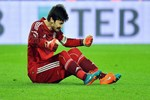 Trabzonspor'un Tolga transferi yattı!