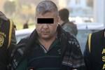 350 lira için biri mezara biri cezaevine girdi!
