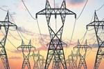 5 milyon yeni aboneye ucuz elektrik!
