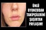 Pelin Akil: