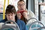 Otobüs ve metrobüs kullananlar bu habere dikkat!