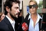 Ahmet Kural - Sıla davasından yeni haber!