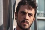 Ahmet Kural'ın avukatından flaş
