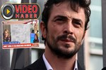 Ahmet Kural'ın avukatı canlı yayında açıkladı!