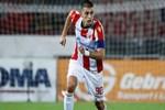 Vujadin Savic Trabzonspor'a sıcak bakıyor