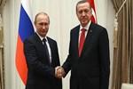 Rusya - Türkiye ilişkilerinde 'win-win' taktiği