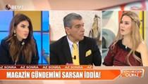 Sacit Aslan: