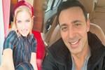 Mustafa Sandal hakkında flaş aşk iddiası!