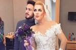 Selin Ciğerci'den flaş nikah açıklaması!