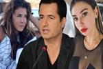 Zeynep Yılmaz - Şeyma Subaşı rekabetinde şok hamle!