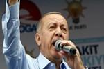 İstanbul ekibi tamam, Silivri MHP'de kalabilir