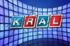 Doğuş Yayın Grubu Kral TV'yi kapatıyor mu?