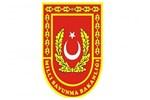 Milli Savunma Bakanlığından Münbiç açıklaması