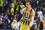 Fenerbahçe Beko liderliğini sağlamlaştırdı