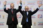 AK Parti İstanbul adaylarını açıkladı!