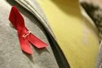 AIDS insanoğlunu ciddi bir şekilde tehdit etmeye devam ediyor