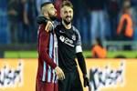 Trabzonspor'un Burak ve Onur konusundaki görüşü net