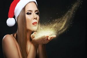 Yeni yılda Sindirella bakımı!