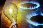 Elektrik ve doğalgazda yeni indirim yolda