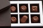 Çikolata kutusu davası 8 yıl sürdü