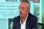 Akşam Gazetesi Genel Yayın Yönetmeni görevinden ayrılıyor