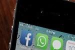 Whatsapp hangi model telefonda kullanılamayacak?