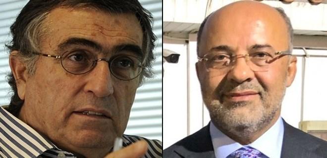 Mehmet Soysal'dan Hasan Cemal'e ağır yanıt