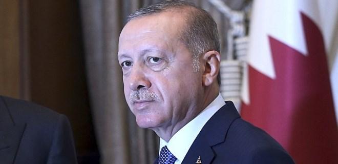 Cumhurbaşkanı Erdoğan'dan Güney Amerika dönüşü önemli açıklamalar