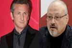 Sean Penn Kaşıkçı cinayetini belgesel yapacak