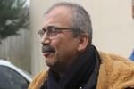 Hapis cezası onanan Sırrı Süreyya Önder teslim oldu