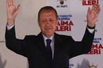 AK Parti'de dijital kampanya dönemi